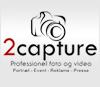 2capture
