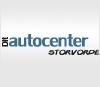 Autocenter-Storvorde
