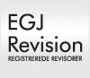 EJG-Revision
