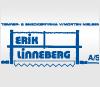 Erik-Lindeberg