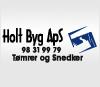 Holtbyg
