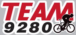 TEAM 9280