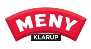Meny Klarup