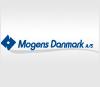Mogens-Danmark
