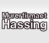 Murerfirmaet-Hassing