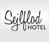 Sejlflod-hotel