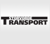 Storvorde-Transport