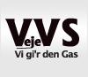 Veje-VVS